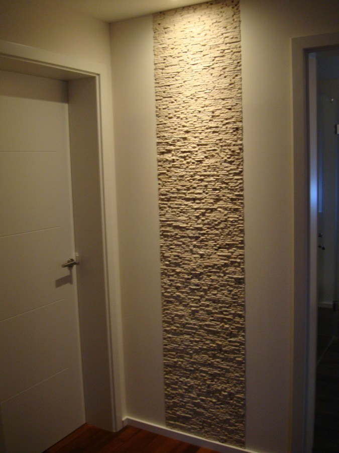 Atria   Beige Travertine4