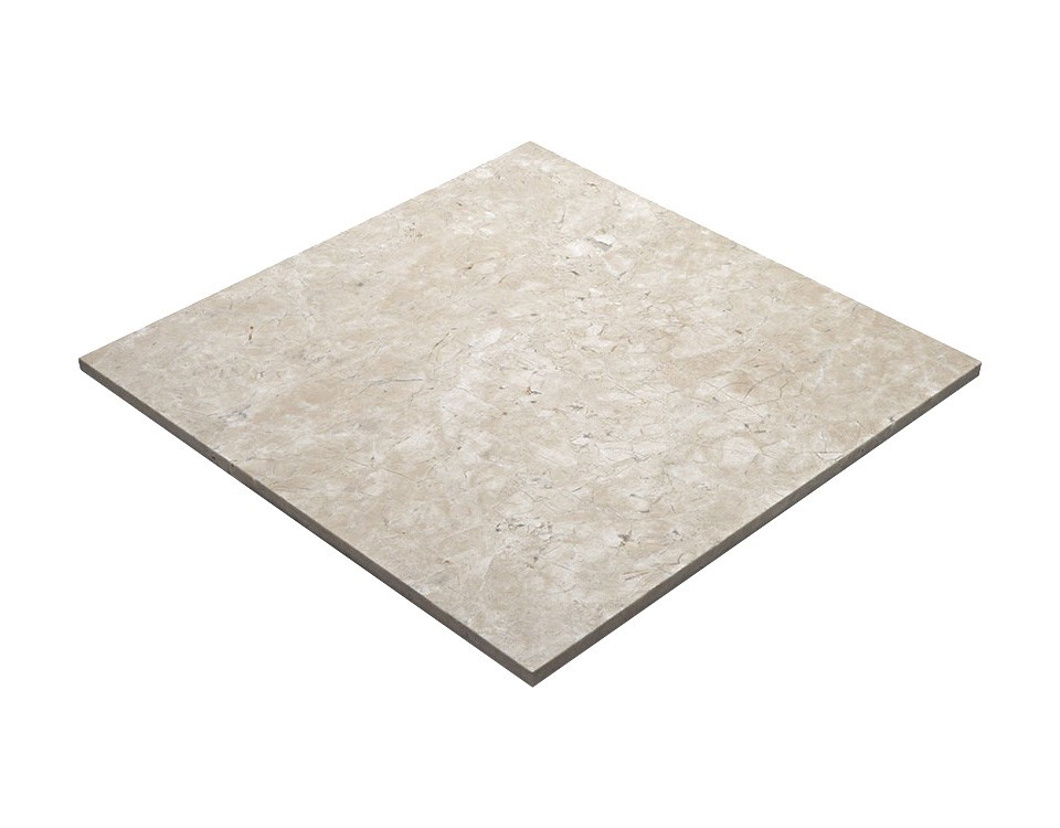 nesos beige tile   40 6x40 6 cm   natural stone na