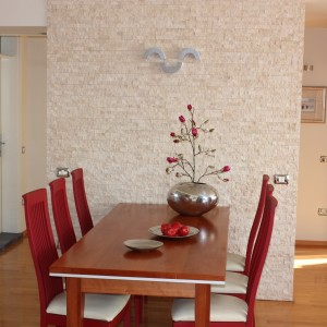 Pieton   Beige Travertine 4