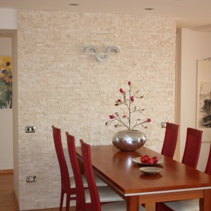 Pieton   Beige Travertine 3
