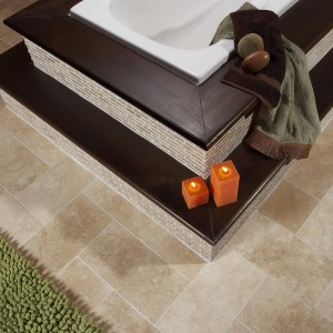 Beige Travertine Tile 01 a   natural stone naturst