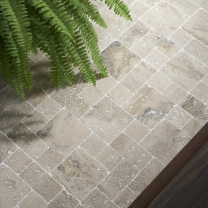 Leonis 9 a   natural stone natursteine rivestiment