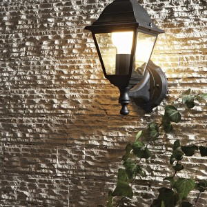 Mini Levanto 16 a   natural stone natursteine rive