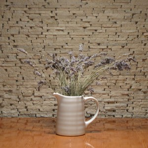 Atria   Beige Travertine