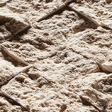 SUESTO  BEIGE TRAVERTINE   natural stone naturstei