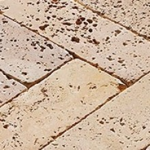 BAYAMO YELLOW TRAVERTINE   natural stone naturstei