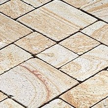 leonis   rainbow   natural stone natursteine rives