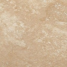 beige travertine tile 40,6x40,6 cm   natural stone