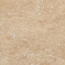 beige travertine tile 20x40 cm  natural stone natu