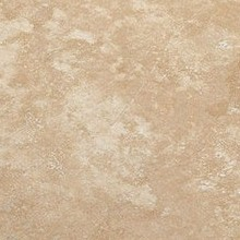 beige travertine tile 40x40 cm  natural stone natu