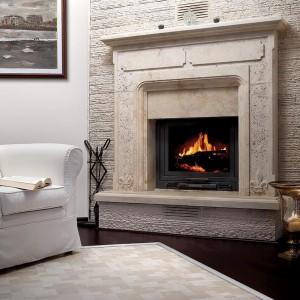 Dekorativni kamen u vašem domu  PietraProject dekorativni kamen i proizvodi ...