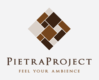 Pietraproject